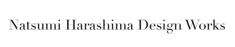 Natsumi Design Works